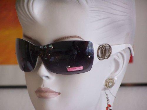 Soleil Celebrity Lunettes Ch700 Wis opticien De xwRqZwC