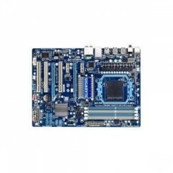 Gigabyte GA-870A-USB3L (rev. 3.1) 64x