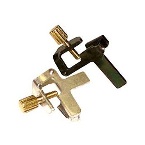 Tork P47 Pair standard screw-on type trippers for Tork Ti...
