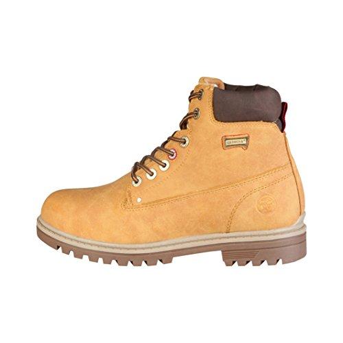 CA621111G GIALLO Giallo Carrera Nevada Jeans TwCSqS