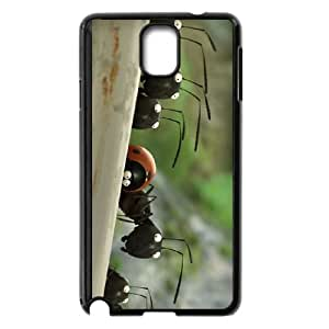 Samsung Galaxy Note 3 Cell Phone Case Black Minuscule1 Xnilr