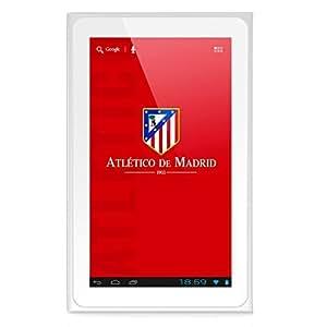 TABLET 9'' AVENZO AT MADRID AV3904 DC/1GB/8GB/2WEB