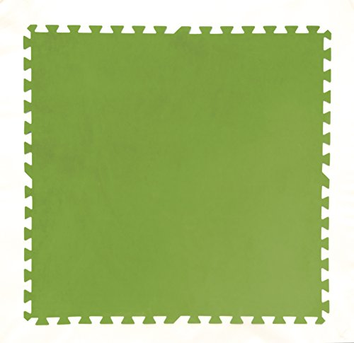 - Bestway Pool Floor Protector, Green