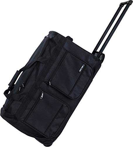 All Bags 20' 24' 28' 34' 40' LARGE MEDIUM SMALL CABIN WHEELED HOLDALL...