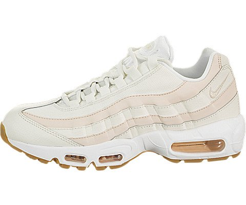 official photos 1afb5 71ab3 Galleon - NIKE Women s Air Max 95 (Guava Ice)