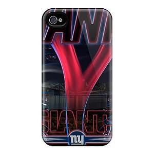 For LG G2 Case Cover New York Giants B Pattern