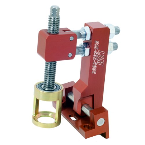 LSM Racing Products SC-100 Valve Spring Removal Tool