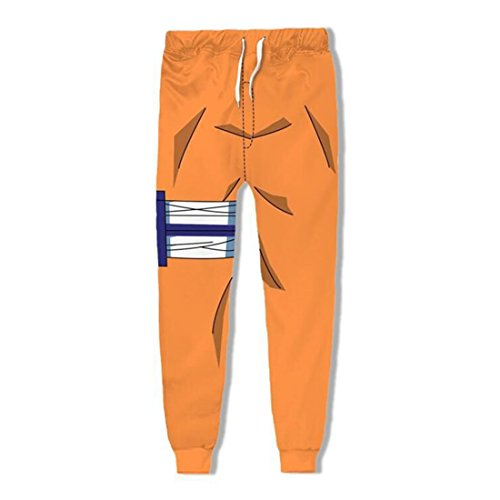 naruto pants - 9