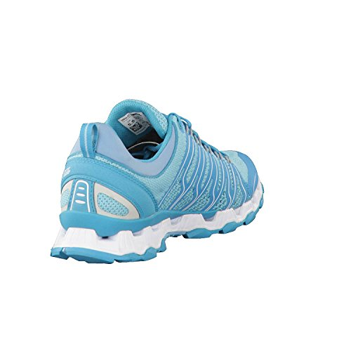 Lady Light Ii Blue X anche Wave Meindl Gtx wCtx7