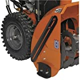 Husqvarna 532183614 Snow Thrower Drift Cutter Kit For 24-Inch, 27-Inch, 30-Inch Models