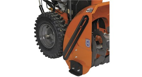 Husqvarna 532183614 Snow Thrower Drift Cutter Kit For 24-Inch, 27-Inch, 30-Inch Models by Husqvarna