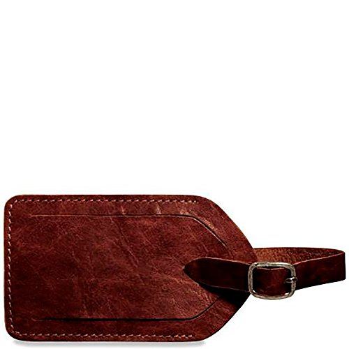 jack-georges-unisex-personalized-initials-embossing-voyager-luggage-tag-in-brown