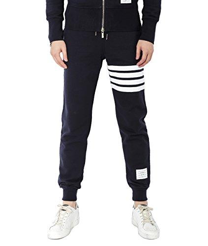 wiberlux-thom-browne-mens-stripe-accented-jogging-pants-3-navy