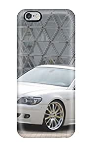 Hot New Arrival 2005 Wald Bmw 7-series Case Cover/ 6 Iphone Case