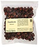 Dundicut Peppers By Penzeys Spices 4 oz bag