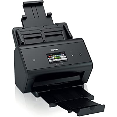 brother-imagecenter-sheetfed-scanner