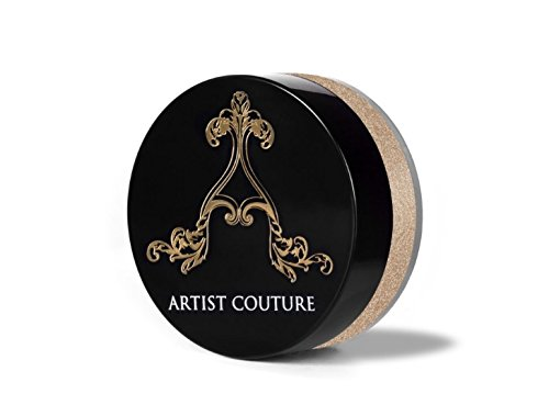 Artist Couture Diamond Glow Powder Illuminati Full Size 4.5g -