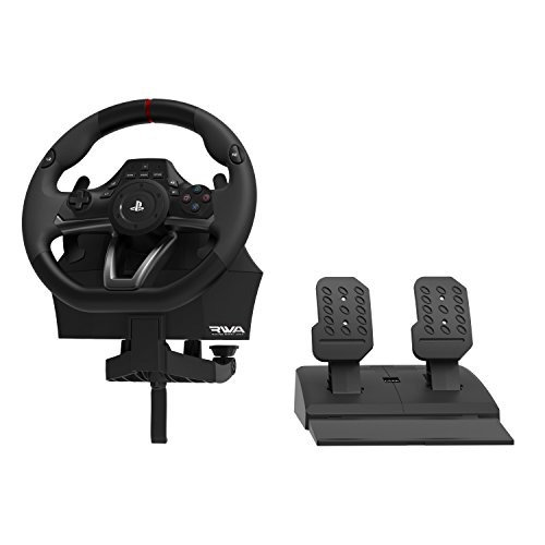 steering wheel gaming - 3
