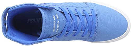 Supra Scarpe Da Skateboard Skytop D Royal-white Royal-white
