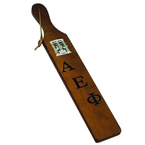 Alpha Epsilon Phi Discount Paddle Alpha Phi Alpha Paddle