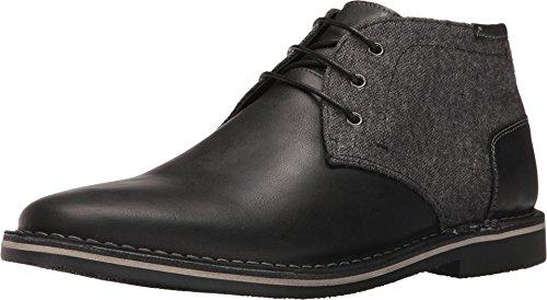 steve-madden-mens-harken1-extended-sizes-black-multi-boot-15-d-m