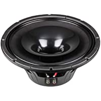 P Audio SN15-500CX 15 High Performance Coaxial Speaker