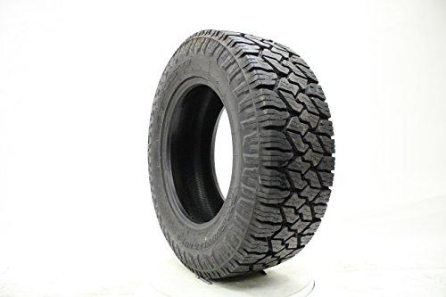 (Nitto Exo Grappler AWT all_ Season Radial Tire-LT275/55R20 120Q)