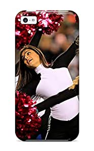 6696918K517313458 cheerleader nfl football llpaperNFL Sports & Colleges newest iPhone 5c cases