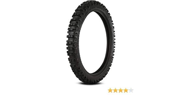 Kenda Trakmaster Front 60//100-14 K760 Motorcycle Tire