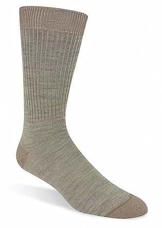 Wigwam Men's / Women's Everyday Fusion Crew Socks, Pair