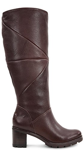 UGG 1012903 BLK Womens Avery Boot product image