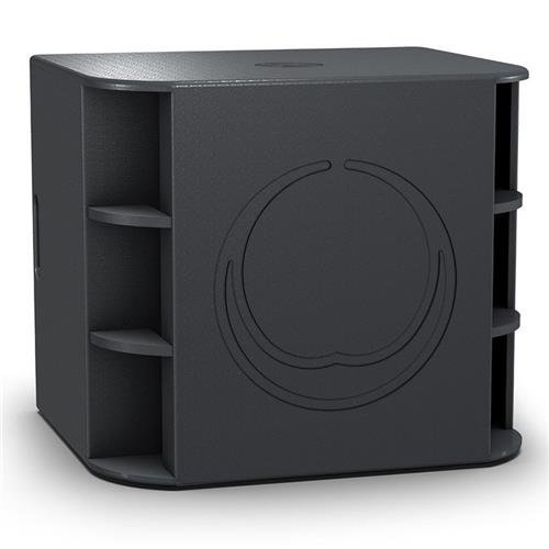 TURBOSOUND MILAN M18B by TURBOSOUND