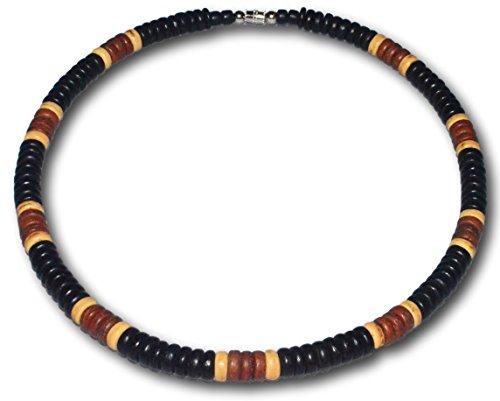 Native Treasure -