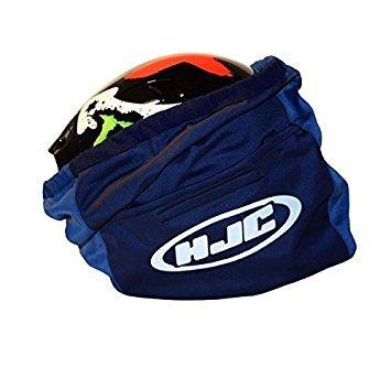 Hjc Helmets Rpha Helmet Sack (09 Gear Bag)