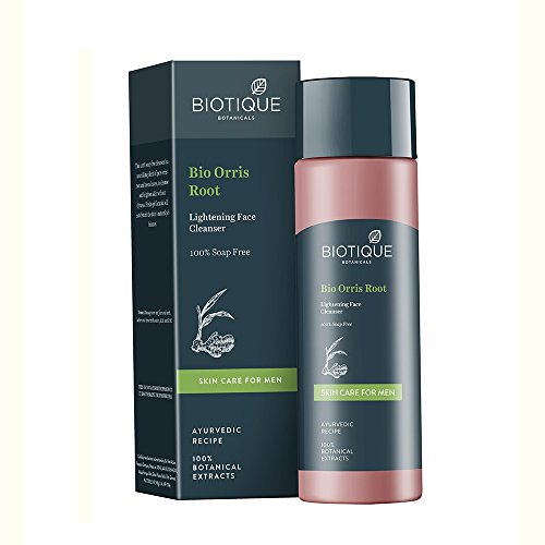 Bio-Orris Root Face & Body ()