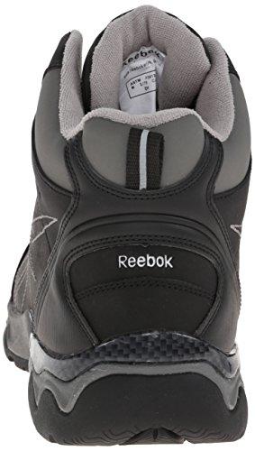 Para hombres Reebok trabajo trabajo trabajo Beamer RB1068 Comp Toe EH excursionista-elegir talla Color 326438
