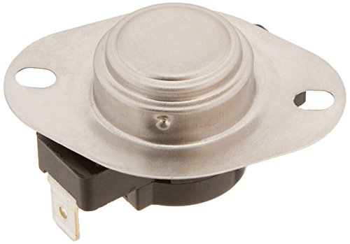 samsung-dryer-thermostat-dc47-00018a-new