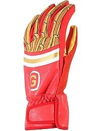 Gloves Men's Fry Or Die Glove