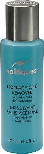 nailtiques-non-acetone-remover-with-aloe-vera-and-conditioners-6-ounce
