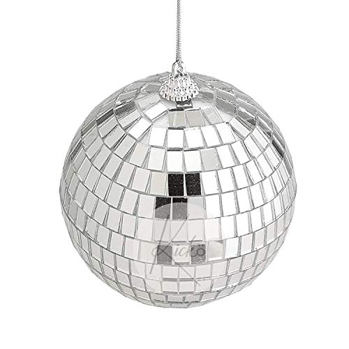 Kicko Mirror Disco Ball