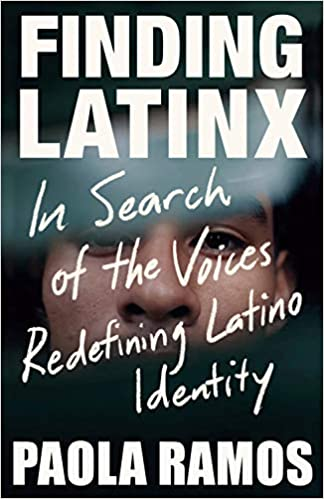 Latinx Heritage Month 4