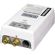 Eemax SP55 DL 5.5KW 240V Dual Lav