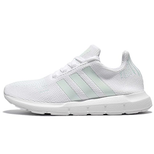 adidas Women s Swift Run W 90653d25a
