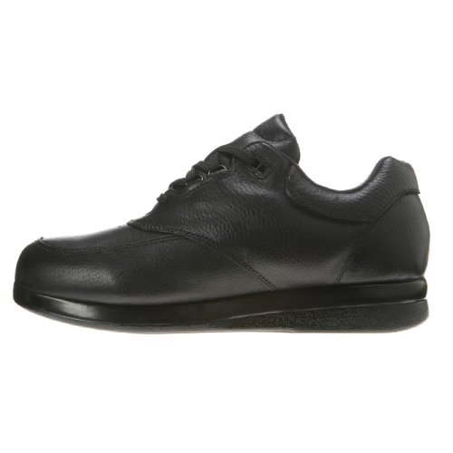 Pw Minor Tempo Libero Mens Oxford 9.5 5e Us Black