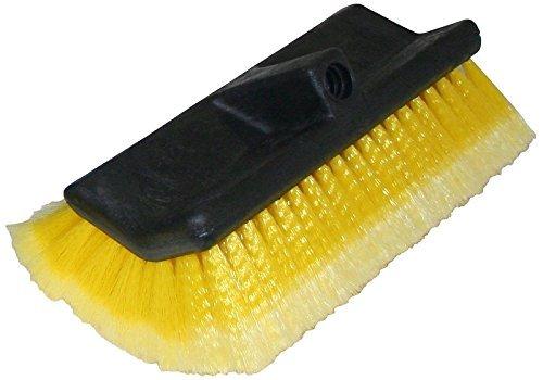 10-quad-car-wash-brush-head-super-soft-heavy-duty-bristle-clean-truck-boat-suv