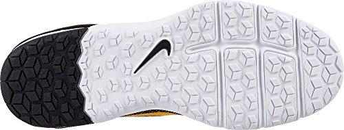 Nike Air Max Typha Trainingsschuh für Herren Schwarz / Gold / Weiß
