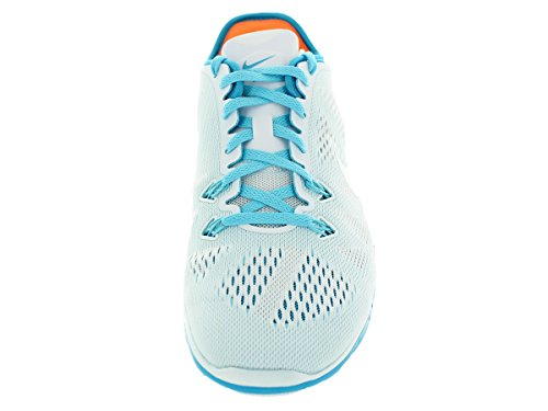White Fit TR NIKE Training Women's 5 Free 0 Shoe 5 wqqfpRz
