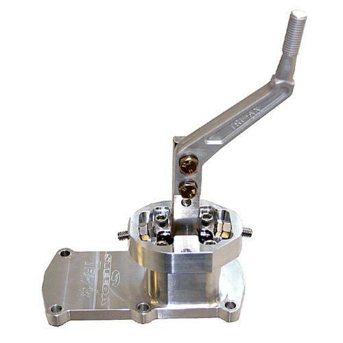 Steeda 555-7456 Tri-Ax Shifter