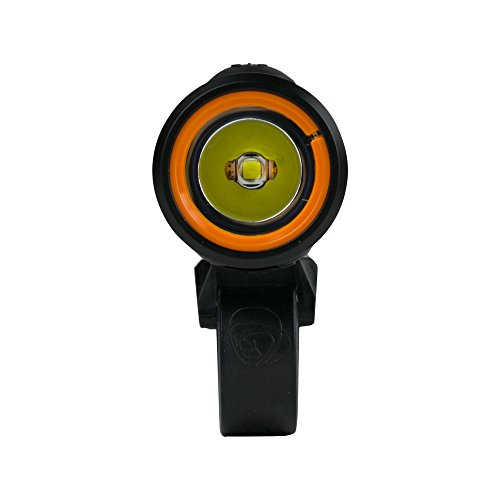 Light & Motion Urban 850 Trail Fast Charge Bike Light by Light and Motion (Image #2)