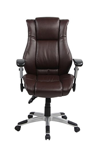 viva-office-high-back-bonded-leather-executive-chair-with-upgraded-arms-brown